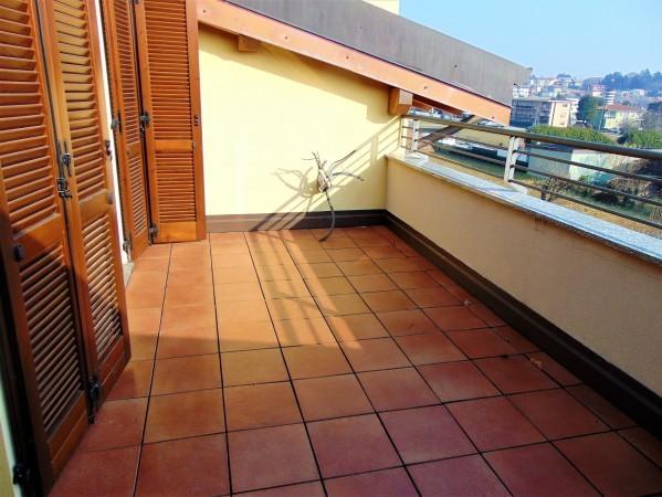 Appartamento_vendita_Cantu_foto_print_51313598