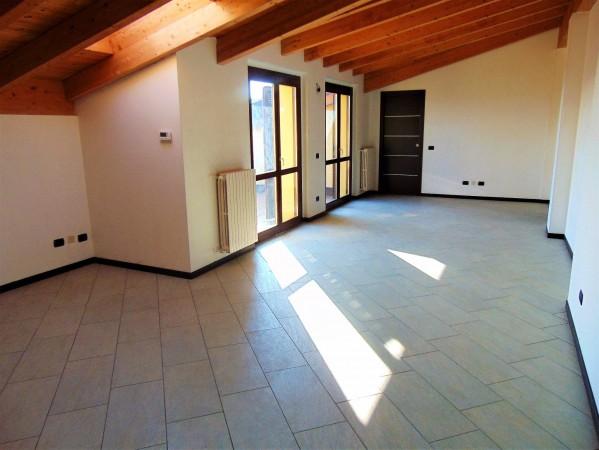 Appartamento_vendita_Cantu_foto_print_654805338