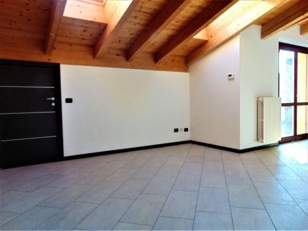 Appartamento_vendita_Cantu_foto_print_654805378