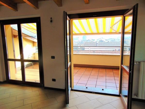 Appartamento_vendita_Cantu_foto_print_654805408