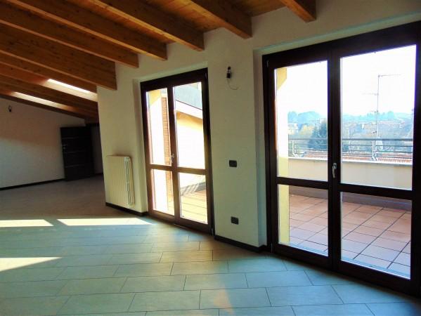Appartamento_vendita_Cantu_foto_print_654805816