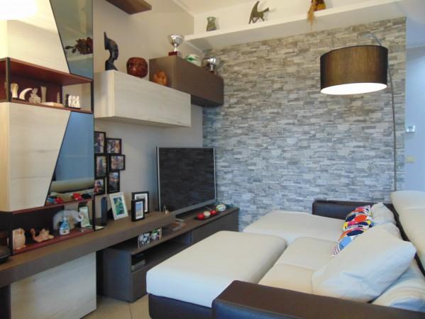 Villa in vendita a Lesmo Monza e brianza (1)