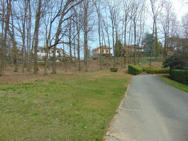 Villa in vendita a Lesmo Monza e brianza (3)